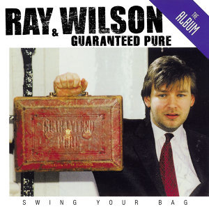 Ray Wilson & Guaranteed Pure 歌手頭像