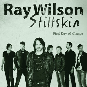 Ray Wilson & Stiltskin 歌手頭像