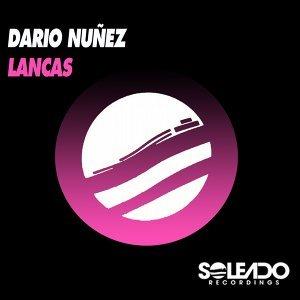 Dario Nuñez
