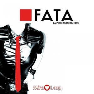 Fata 歌手頭像