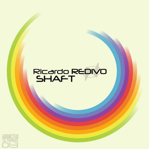 Ricardo Redivo 歌手頭像