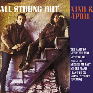Nino Tempo & April Stevens 歌手頭像