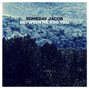 Someday Jacob 歌手頭像