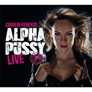 Carolin Kebekus 歌手頭像