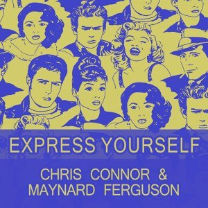 Chris Connor & Maynard Ferguson