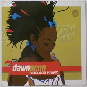 Dawn Penn