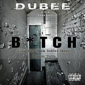 Dubee 歌手頭像