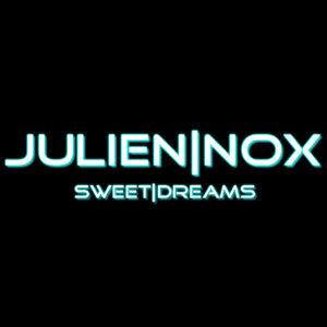 Julien,Nox 歌手頭像