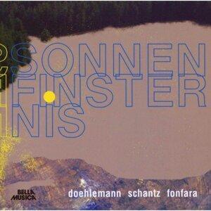 Doehlemann, Schantz, Fonfara 歌手頭像
