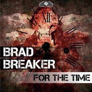 Brad Breaker 歌手頭像