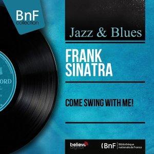 Frank Sinatra Jr. 歌手頭像