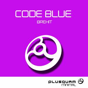 Code Blue 歌手頭像