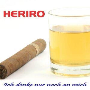 Heriro 歌手頭像