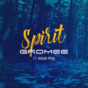 Gromee 歌手頭像