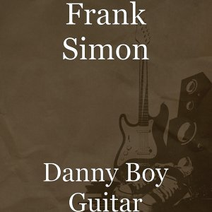 Frank Simon 歌手頭像