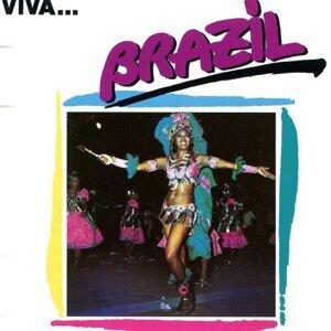 Viva Brazil 歌手頭像