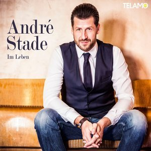 André Stade 歌手頭像