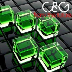 C&G 歌手頭像
