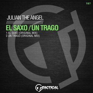 Julian The Angel