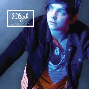 Elijah 歌手頭像