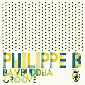 Philippe B 歌手頭像