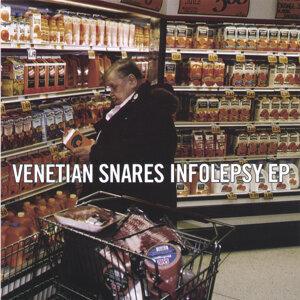 Venetian Snares 歌手頭像