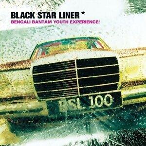 Black Star Liner 歌手頭像