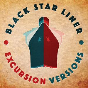 Black Star Liner