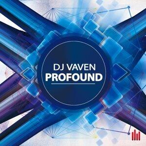 DJ Vaven