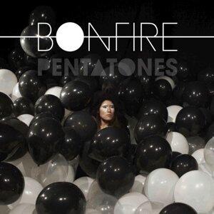 Pentatones
