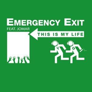 Emergency Exit 歌手頭像