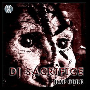 Dj Sacrifice 歌手頭像