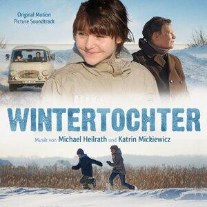 Michael Heilrath, Katrin Mickiewicz 歌手頭像