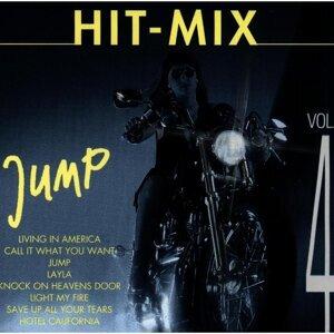 Hit Mix - Jump 歌手頭像