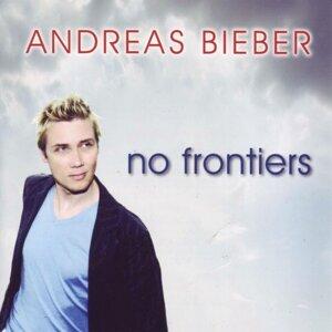 Andreas Bieber 歌手頭像