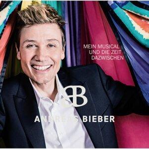 Andreas Bieber