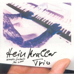Hein Kraller Trio 歌手頭像