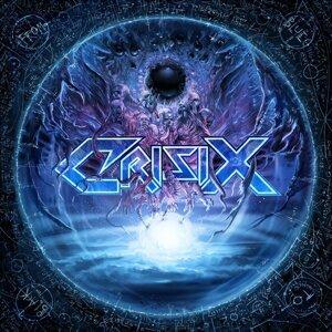 Crisix 歌手頭像