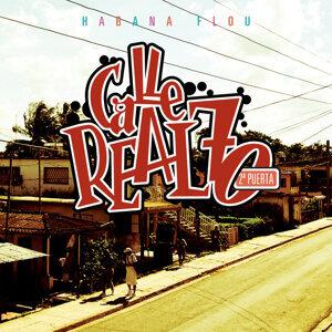 Habana Flou - Calle Real 70 2ª Puerta 歌手頭像