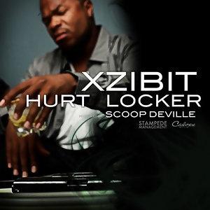 Xzibit (艾勒比) 歌手頭像