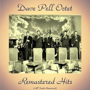 Dave Pell Octet 歌手頭像