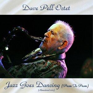 Dave Pell Octet