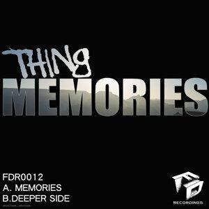 ten Thing (十全十美銅管合奏團) 歌手頭像