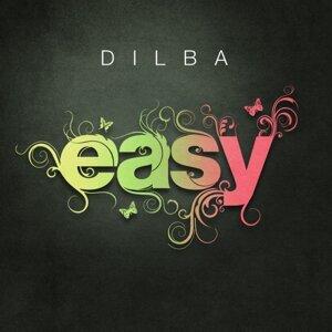 Dilba 歌手頭像