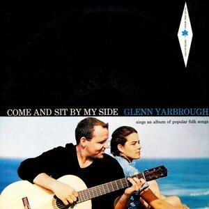 Glenn Yarbrough 歌手頭像