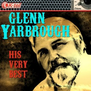 Glenn Yarbrough 歌手頭像