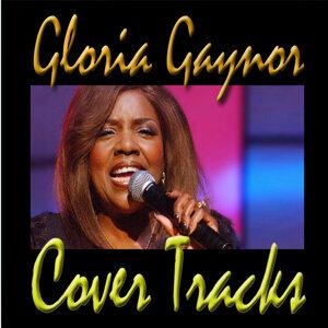 Gloria Gaynor (葛洛莉雅蓋娜) 歌手頭像