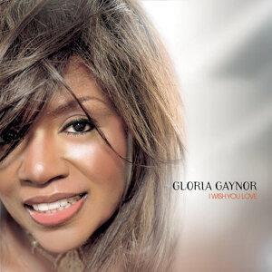 Gloria Gaynor (葛洛莉雅蓋娜)