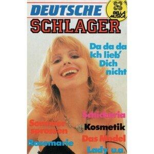Schlager Allstars 歌手頭像