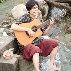 蕭澤倫 歌手頭像